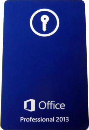 Microsoft office 2013 professional full retail product key - Office 13 professional plus product key ...