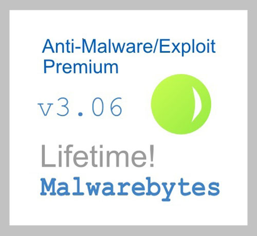 malwarebytes anti malware premium lifetime license