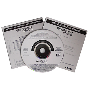 Corel wordperfect office 12 standard edition oem corel wordperfect office 12 standard edition oem freerunsca Image collections