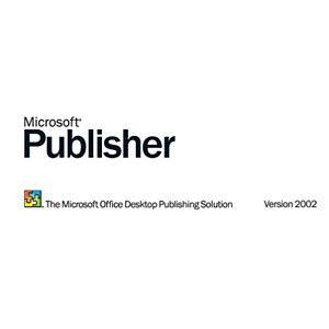 office xp pro with publisher reg free