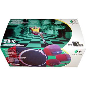logitech quickcam pro 9000 manual